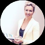 Byoux Goedhart jouw persoonlijk reisadviseur in Eindhoven